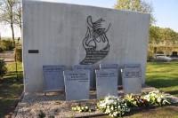 Bp01061-Wagenborg-begraafplaats-monument-salem.jpg
