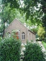 Bp11322-Blitterswijk-pkn-begraafplaats.jpg