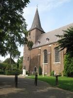 bp11188-Schaesberg-rk-kerk-Petrus-Paulus.jpg