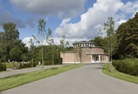 Bp08311-Nieuwerkerk-aan-de-Ijssel-Essehof.jpg