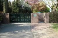 bp05036-Barneveld-Gemeentelijke-begraafplaats-Ingang2.jpg