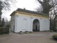 05103-Doesburg-Algemene-begraafplaats-Meipoortstraat_671.jpg