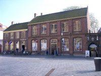 historisch-museum-de.jpg