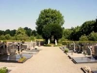 Bp11125-Noorbeek-kerkhof.jpg