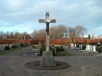 Bp08174-Maassluis-begraafplaats-Barbara.jpg