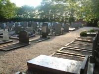 Bp07039-Abbenes-Stichting-Begraafplaats-dr-Heyellaan.jpg