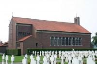 Bp11259-Echel-kerkhof.jpg