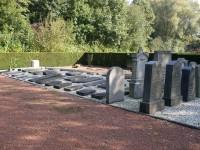 Bp11034-Grevenbicht-Sittard-Joodse-begraafplaats1.jpg