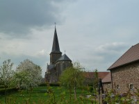 Bp11254-Jabeek-Kerk-2.jpg