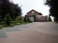 bp08186-Nieuw-Lekkerland.jpg