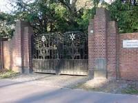 Bp10531a-Putte-Joodse_begraafplaats_Putte_Joods_Frechie111.jpg