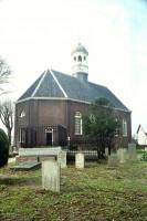 Bp07303-Uithoorn-Ned.Hervormde_Kerk_Thamerkerk.jpg