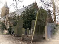 Bp07317-Monnickendam-algemene-begraafplaats.jpg