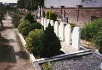Bp11089Reuver-Rk-begraafplaats.jpg