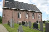 Bp02134-Reistum-hervormde-kerk.jpg