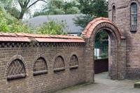 Bp07308-Velsen-Noord-St-joseph-kerk-rk.jpg