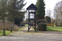 Bp01235-Nieuwe-Pekela-Gemeentelijke-Begraafplaats.jpg