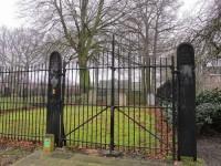 bp05031-Barneveld-Joodse-begraafplaats1.jpg