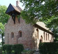 Bp02130-Janum-Kerk.jpg