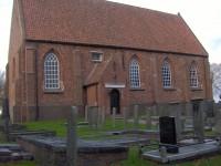 Bp01202-Meeden-algemene-begraafplaats.jpg