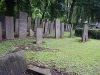 bp05471a-Zaltbommel-_begraafplaats_Joods_Bosche-poort1.jpg