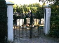 bp04072-Lemelerveld-RK-begraafplaats.jpg