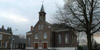 Oosterkade kerk.jpg