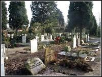 Bp06043-Eemnes-algemene-begraafplaats.jpg