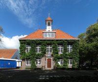 20130915_Vm_Gemeentehuis_Peize_Dr_NL.jpg
