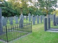 Bp10122a-Oosterhout-Joodse_begraafplaats2.jpg