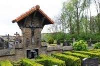 Bp10456-Dinteloord-RK-begraafplaats-oostgroeneweg.jpg
