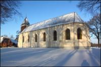 Bp01307-Vlagtwedde-nederlands-hervormde-kerk-.jpg