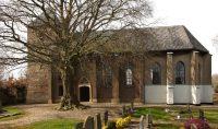 protestantse-kerk-west maas en waal appeltern.jpg