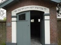 Bp06163-Woerden-Joodse-begraafplaats-Metaheerhuis.jpg
