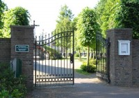 Bp10407-Reusel-Rk-Begraafplaats-kerkplein.jpg