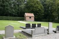 Bp01273-Stadskanaal-Joodse-Begraafplaats1.jpg