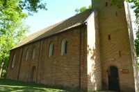 hervormde kerk Peize1.jpg