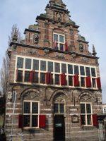 800px-Woerden_Stadhuis.jpg