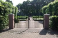 Bp05076-Zelhem-algm-begraafplaats1.jpg