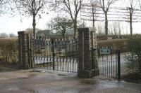 bp01349-Niezijl-algemene-begraafplaats-.jpg