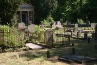 Bp06120-Amerongen-oude-Algemene_begraafplaats_Amerongen_11.jpg