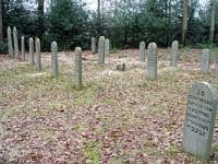 bp02178a-Oranjewoud_Joodse_begraafplaats-3.jpg