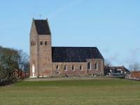 Bp02135-Wanswerd_Kerk.jpg