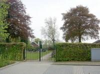 bp05050-Rekken-RK-Paulus-parochie-Ingang-kerkhof1.jpg