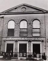 Bp03074-Joodse-synagoge-Meppel.jpg
