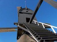 Stijve molen Meerker.jpg