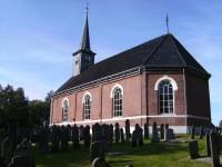 Bp02305-Lippenhuizen-NH-kerk.jpg