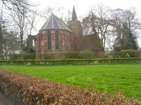 Bp05220-Ammerzoden-nh-kerk.png