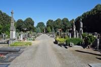 Bp10034a-Tilburg-begraafplaatsBroekhoven1.jpg