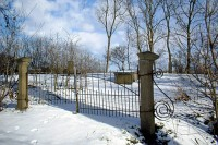 bp01329-Ranum-kerkhof.jpg